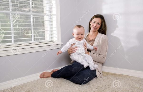 Carpet Smart Bend Or Home The Honoroak
